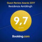 booking-140x140_amblingh